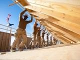 Construction 101 Workforce Training