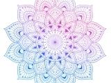 Healing Glass Mandalas