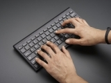 Keyboarding for Beginners
