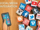 Integrating Social Media in Your Organization 11/5