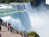 Niagara Falls & Toronto Bus Tour
