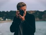 Secrets of Better Photography