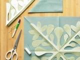 Quilt Making Basics