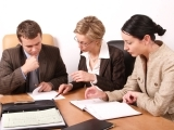 Certificate in Accounting & Finance for Non-Financial Managers