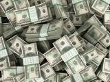 SAGE Fund