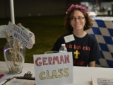 German I