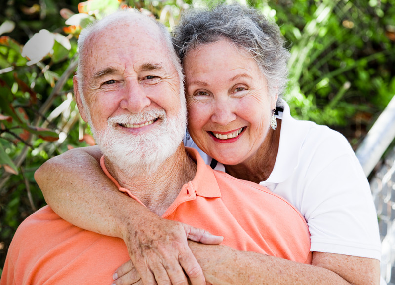 A Grandparent's Journal: Leave Your Legacy