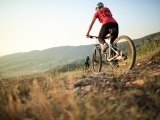 Introduction to Mountain Biking F19