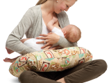 Breastfeeding Basics 04/25