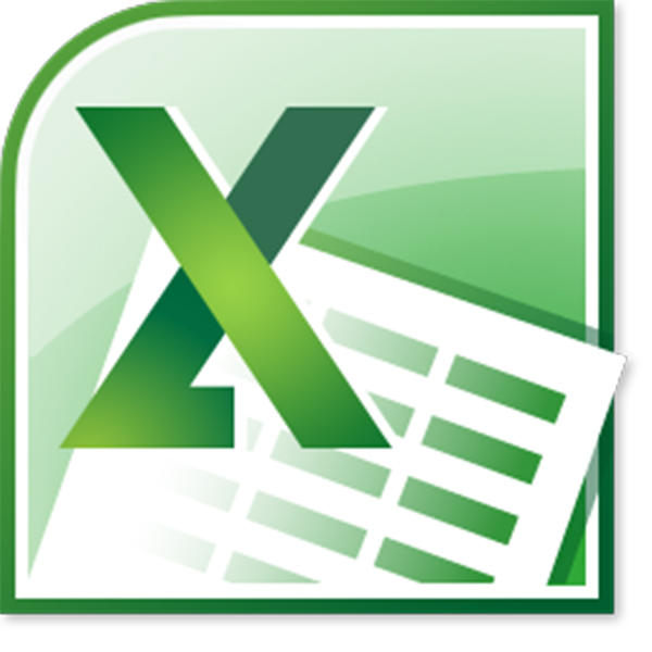 Excel Essentials Level Two - Spring 2019
