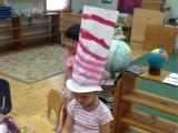 Children's House III: Dr. Seuss (Full Day)