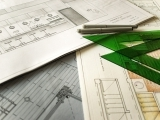 AutoCAD 2021 Certified User with AutoCAD 3D 2021 (Voucher Included)