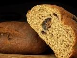 Kick Ass Artisan Bread