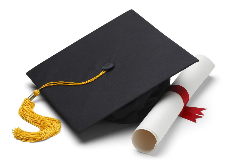 SMACE Graduation 2019