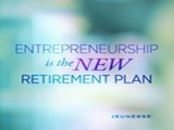 Ageless Entrepreneurs-No Age Limits Here!