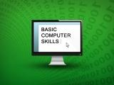 Basic Computer Skills- Leachville