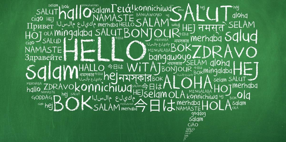 Bilingual at Any Age