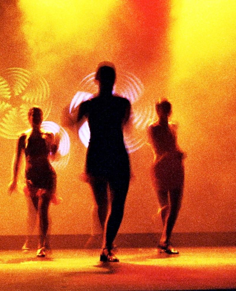 Original source: http://www.stowaustinstudio.co.nz/assets/Uploads/Dance-Exercise.jpg