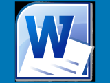 MS Word Summer Boot Camp