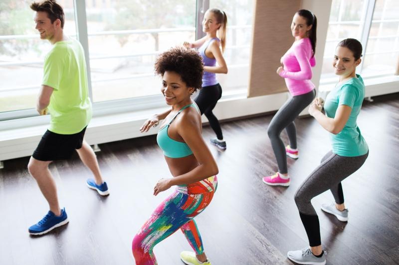 Original source: http://www.sistersinhealth.com/wp-content/uploads/2015/12/zumba-fitness-weight-loss.jpg
