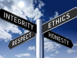 NACCTP: Advanced Professional Ethics (Professional Ethics II)