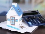 Home Buyer Education: Buying a house?  Where do I start?