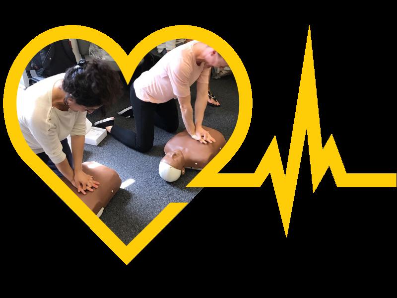 Original source: https://emergencyskills.com/wp-content/uploads/heart-CPR-training.png