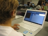 Computer Summer Camp (Virtual) - Coding for Noobs Ages 10+