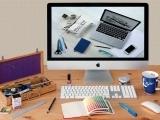 10 Tips to Master Adobe InDesign Workshop (WIT348-62)