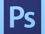 Original source: http://com.teehanlax.assets.s3-website-us-east-1.amazonaws.com/resources/img/tools/logos/photoshop.jpg