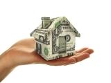 Original source: http://homemadeentrepreneurs.com/wp-content/uploads/2016/07/easy-Ways-to-earn-extra-money-from-home.jpg
