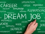 Career Planning and Job Search Skills