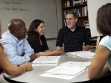 College Readiness for Adults: Beyond Academic Preparation