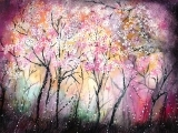 Original source: http://img07.deviantart.net/9d9c/i/2013/043/9/2/dreaming_of_spring_by_milenkadelic-d5uo7v3.jpg