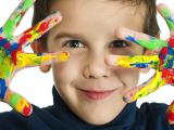 CDA Pathway (Child Development Association)