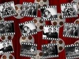 Movie Club Series