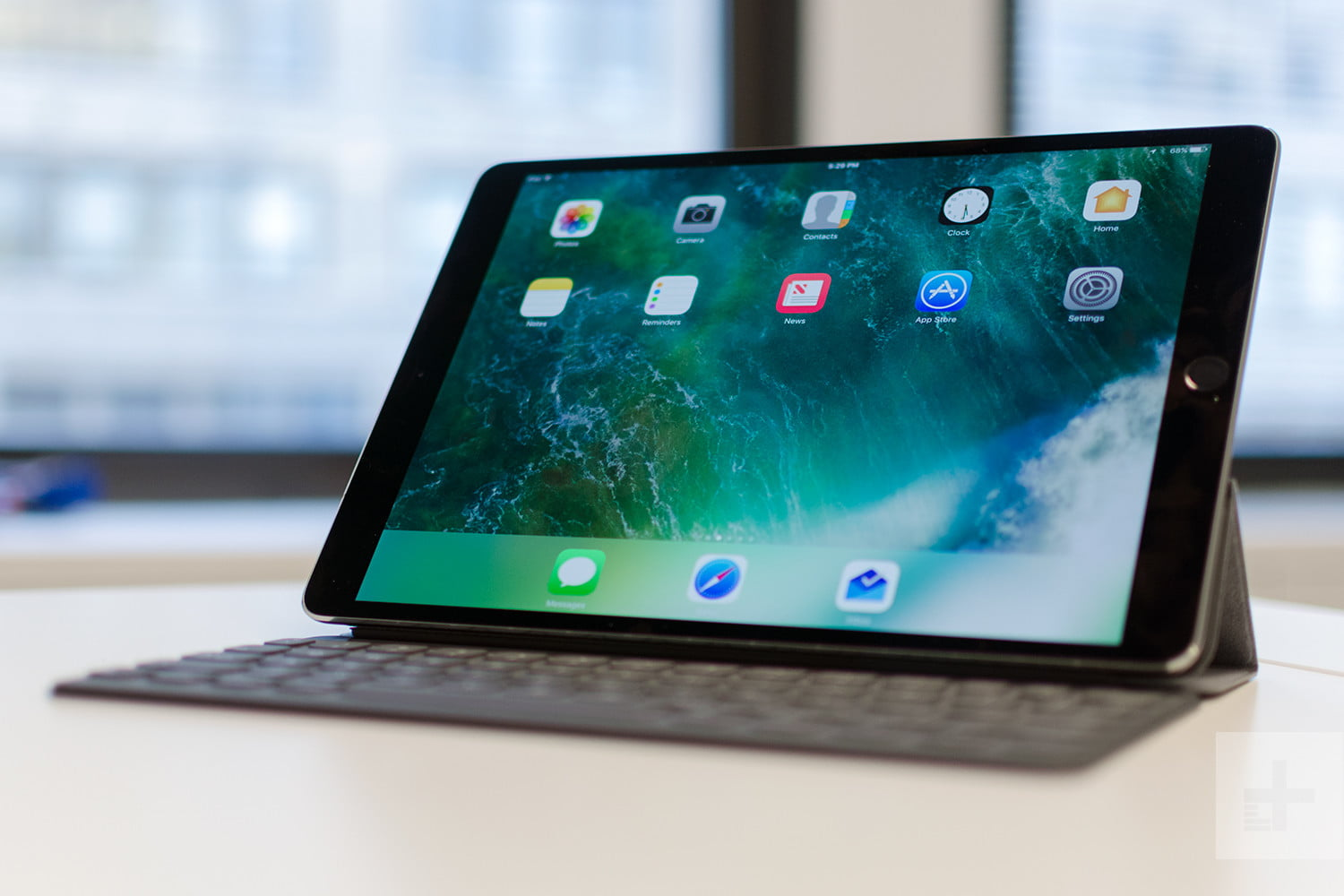 Master the iPad-NEW!