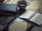 Saturday Writing Workshop