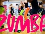 Zumba® Fitness Session 1