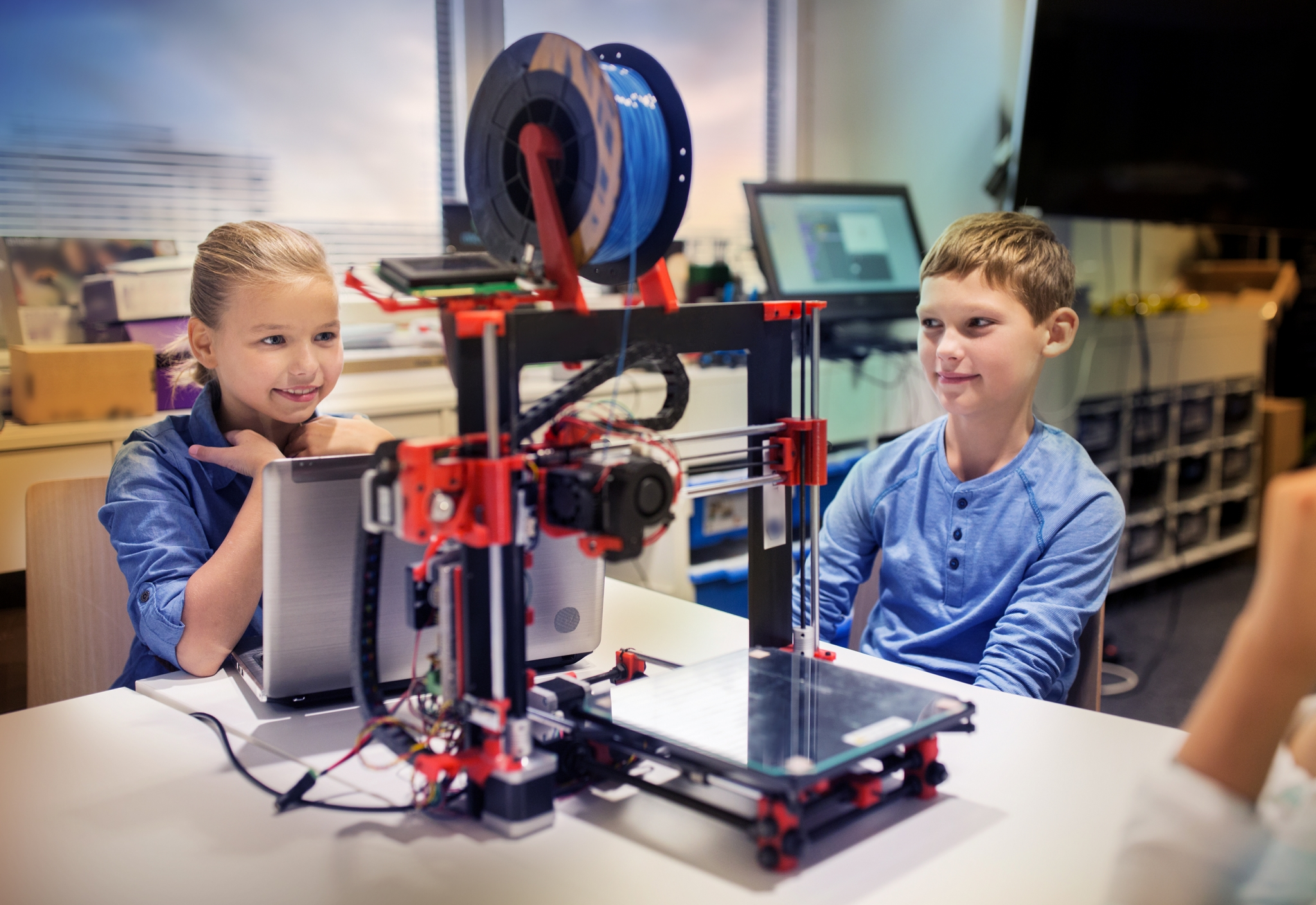 3D Printing and Design - Bangor