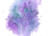Wonderful Watercolor @ Kathy's Studio