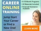 Child Development Associate Training