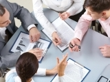 Business Management Essentials