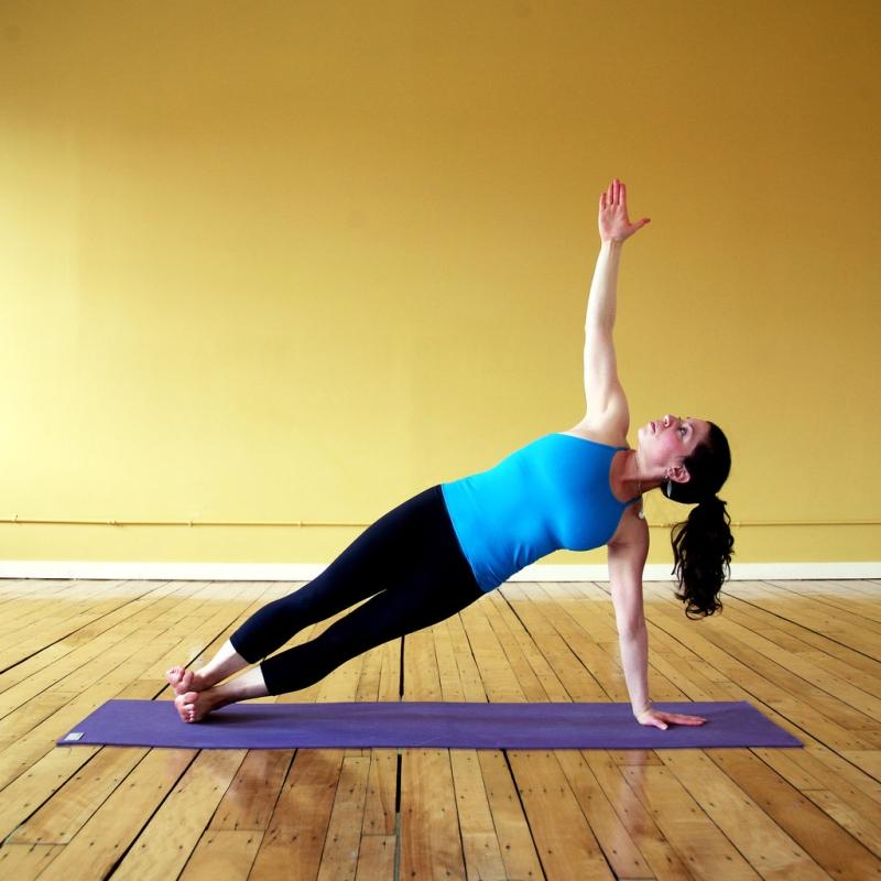 Original source: http://media2.popsugar-assets.com/files/2013/12/23/577/n/1922729/9967af9333701f18_Beginner_s_Sage_1_.jpg.xxxlarge/i/Heating-Yoga-Sequence.jpg
