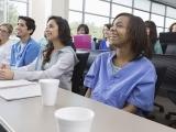 CNA:Certified Nursing Assistant