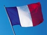 Learn to Speak French (Beginner)