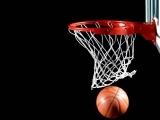 LAHS Summer Girls Basketball
