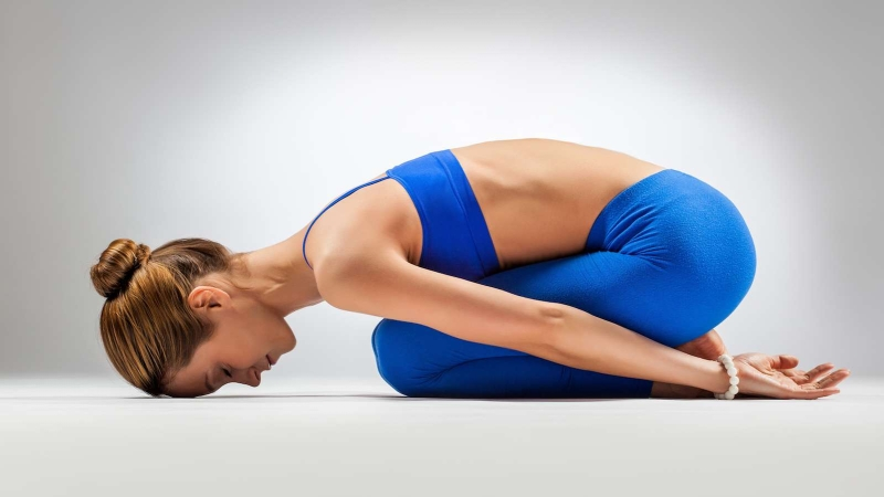 Original source: http://rykyoga.com/wp-content/uploads/2015/05/Yin-Yoga.jpg