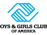Fun Fridays at the Boys & Girls Club