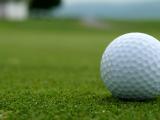 Get Golf Ready: Beginners